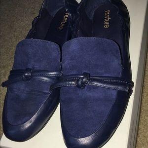 Nurture Size 7 Shoes
